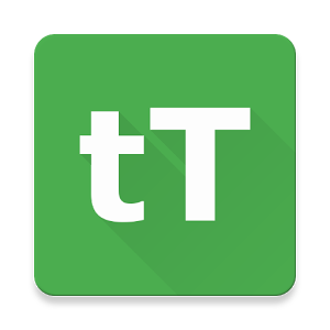 tTorrent - ad free 1.5.8.1 APK