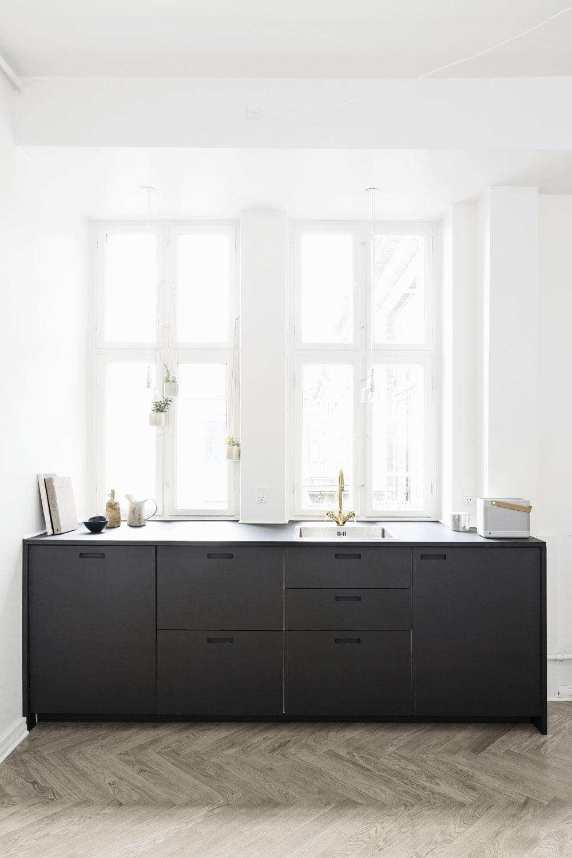 la petite fabrique de r ves danish lifestyle chez la c ramiste anne black. Black Bedroom Furniture Sets. Home Design Ideas