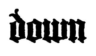 Down_logo