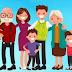 Vacina contra gripe atinge 90% do grupo prioritário