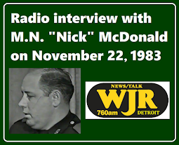 Interview%2BWith%2BM.N.%2BMcDonald%2B%252811-22-83%2529%2BThumbnail.png