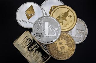 Que vont devenir les cryptomonnaies et le Bitcoin sur le court terme ?