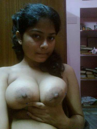 Desi Girls Pictures By Hot Sexy
