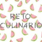 http://www.patypeando.com/2013/05/reto-culinario.html