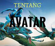 Cara Menghasilkan Avatar Untuk Perniagaan Anda