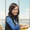 Keuntungan Menggunakan Layanan Klik BCA Bisnis