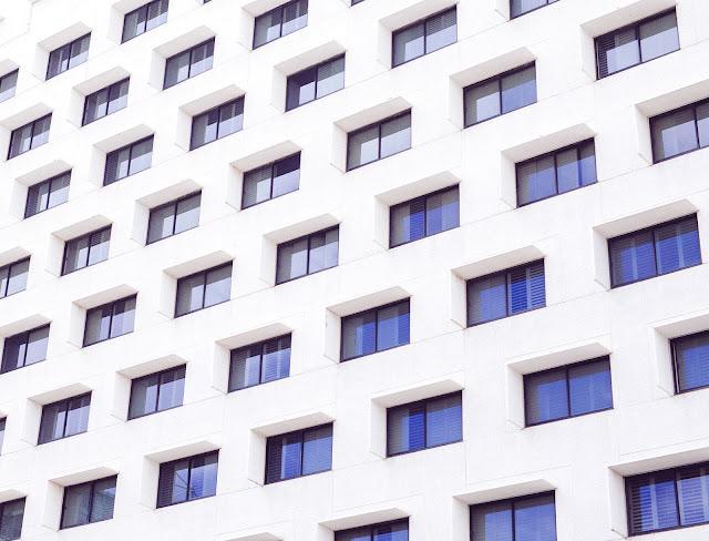 Installation of Windows in New York