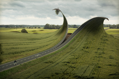 04-Cut-&-Fold-Erik-Johansson-Surreal-Photography