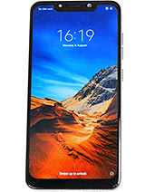 Xiaomi Pocophone F1 Dual Camera Phone