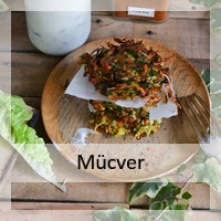 http://christinamachtwas.blogspot.de/2015/11/rezension-turkei-vegetarisch-mucver.html