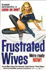 Frustrated Wives 1973