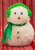 http://www.guiademanualidades.com/muneco-de-nieve-con-lana-33971.htm#more-33971