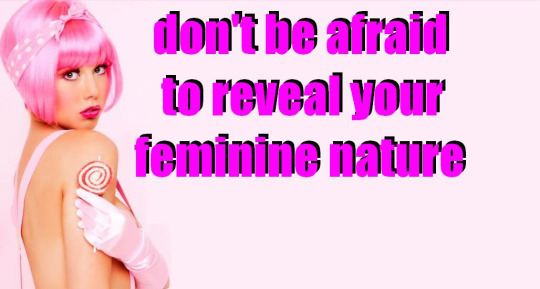 Feminine Nature Sissy TG Caption - Coerced Into Skirts - Crossdressing and Sissy Tales and Captioned images