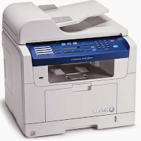 his Driver to connect betwixt the device Xerox Phaser  Xerox Phaser 3300MFP Driver Download