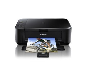 Canon PIXMA MG2120 Driver Free Download, Wireless Setup and Review