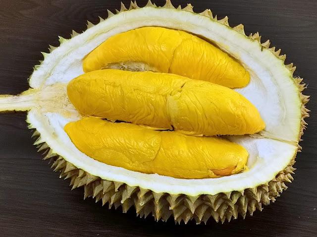 Geylang_Durian_36