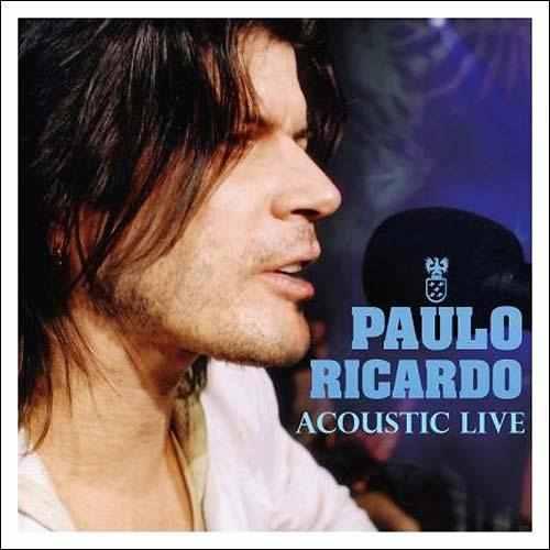 BAIXAR CD KARISMA 2009