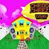 "Video: Moshe Osiel ""Chedda Cheeze"""
