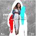 Jeovanna Taylor - Stop Hating On Me (Prod. Phantom Ivy) [Download Track]