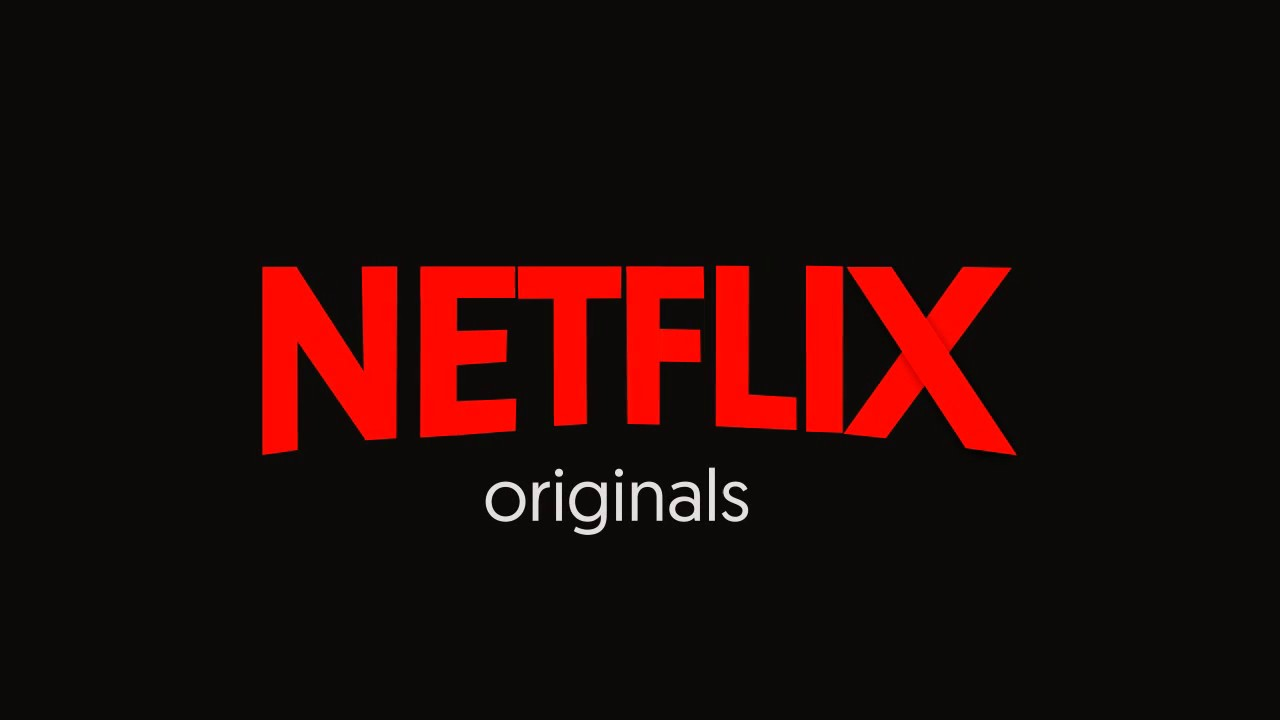 Netflix Announces New Korean Original Film with PSYCHOKINESIS