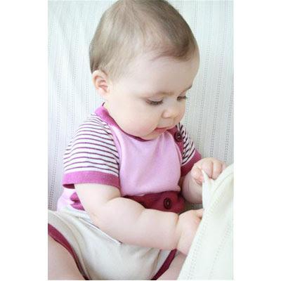 a770edae www.almaoglukke.no - barneklær på nett, nettbutikk med klær til baby og  barn 0-10 år: Nyheter fra Lille Barn