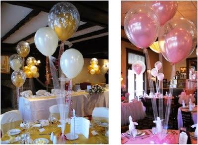 globos-decorados