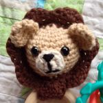 https://translate.googleusercontent.com/translate_c?depth=1&hl=es&prev=search&rurl=translate.google.es&sl=en&sp=nmt4&u=http://www.cuteandcozycrochet.com/2017/03/24/lion-teething-ring-jungle-animals-teething-rings-series/&usg=ALkJrhhK_6rSkFEW5fzUHxDmDWR4Dt6Wtw