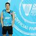 Peluang Indonesia di Perang Bintang World Superseries Finals 2016