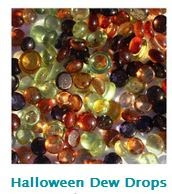 http://www.shop.robinsnest-scrap.net/Fall-Collection_c35.htm