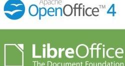 Differenze tra OpenOffice e Libreoffice: qual è meglio per