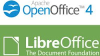 Differenze tra OpenOffice e Libreoffice: qual è meglio per sostituire Microsoft Office?