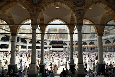 Ahlus Sunnah yang sejati itu