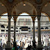Siapa sebenarnya Ahlus Sunnah yang sejati itu..?