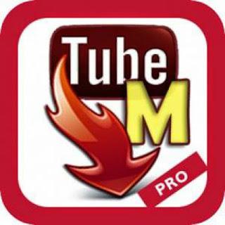 تحميل TubeMate YouTube للأندرويد,