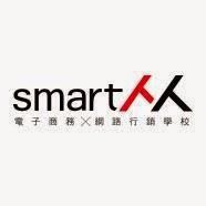 SmartM