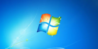 OEM Windows 7