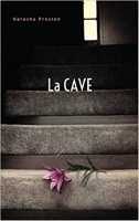 http://dreamingreadingliving.blogspot.com/2017/06/la-cave.html