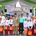 Bupati Solok Selatan Buka Livestock Expo dan Kontes Ternak Tingkat Sumbar