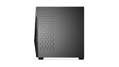 Microsoft - iBUYPOWER Trace 049i Gaming Desktop - RJO Ventures Inc