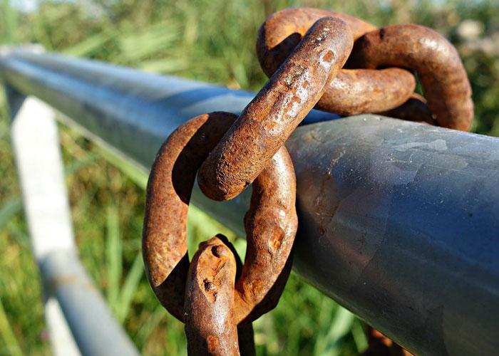 link correntes