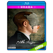 The Little Stranger (2018) BRRip 1080p Audio Dual Latino-Ingles