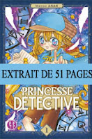 https://www.nobi-nobi.fr/sites/default/files/liseuse/PrincesseDetective01/index.html