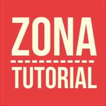 Favicon Zona Milenia | zotutorial.com