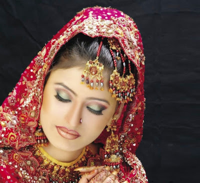 दुल्हन शायरी image shayari 2017