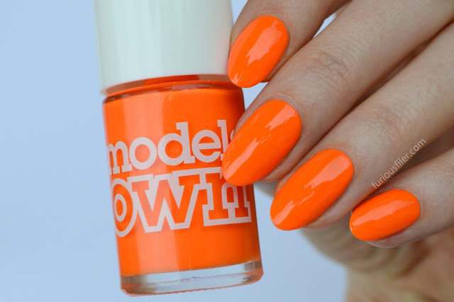 models own beach hut neon swatch furious filer