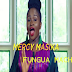 AUDIO: Mercy Masika – Fungua Macho || Download Mp3