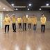 """SF9 faz um cover fofo de """"Excuse Me"""" do AOA!"""