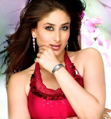 Kareena Kapoor HD Wallpapers free Download 1080p pics