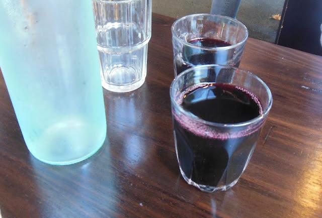 Tiamo, Carlton, wine