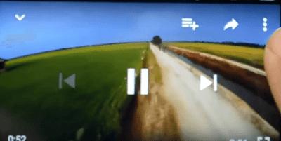 3 Trik Menghemat Kuota Internet Saat Nonton Youtube